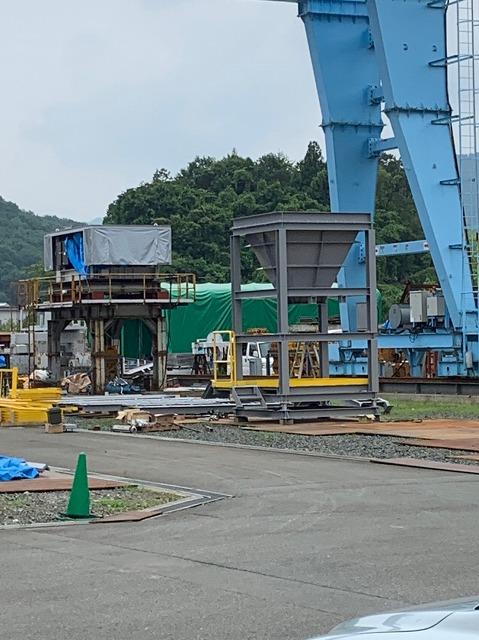 建設会社工場2