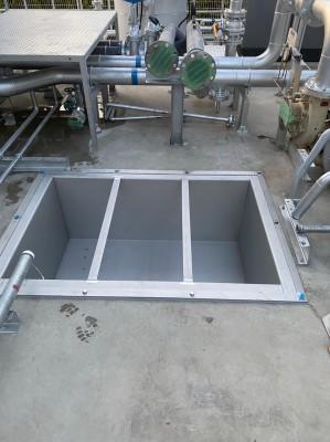森永乳業 排水槽設置_200506_0003
