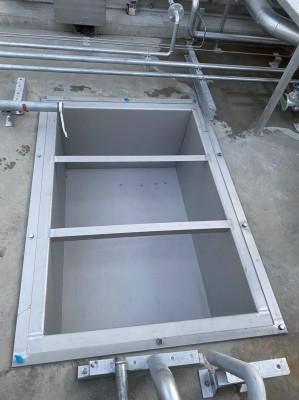 森永乳業 排水槽設置_200506_0001